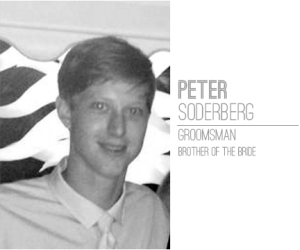 3 PETER